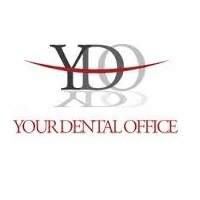 your-dental-office-logo.jpg