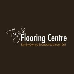 tonys-flooring-logo.jpg