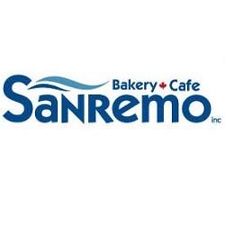 sanremo-bakery-logo.jpg