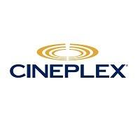 cineplex-logo.jpg