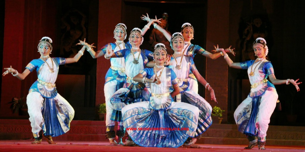 bharatanatyam-5890 photo.jpg