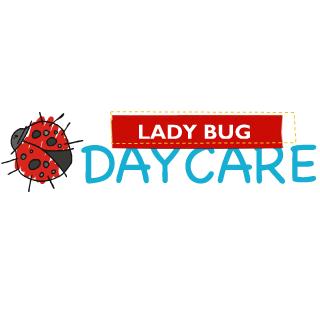 ladybug-daycare-logo.png