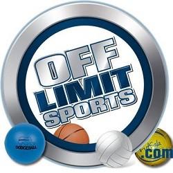 off-limit-sports-logo.jpg