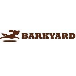 barkyard-logo.jpg