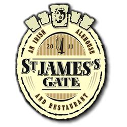 StJamesGateLogo.png