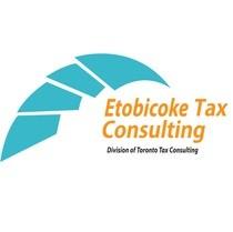 etobicoke-tax-consulting-logo.jpg