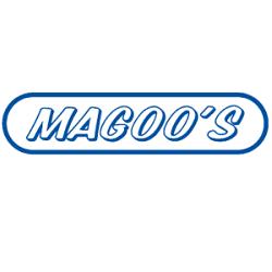 magoos-logo.png