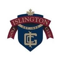 islington-golf-club-logo.jpg