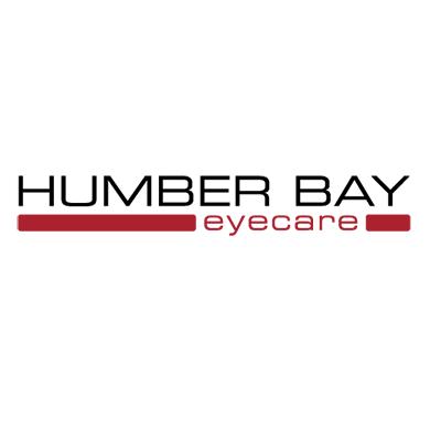 humber-bay-eyecare-logol.png