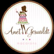 ag-macarons-logo.png