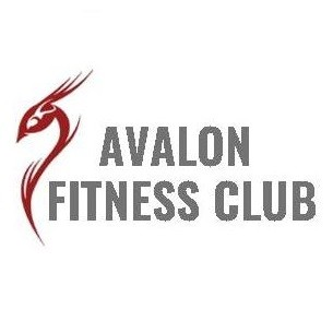 avalon-fitness-logo.jpg
