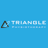 triangle-physiotherapy-logo.png