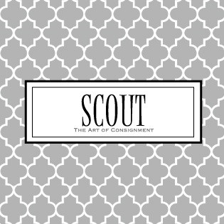 scout-consignment-logo.jpg