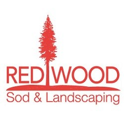 redwood-sod-logo.jpg