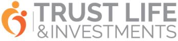 TrustLife-350-80 (1).png