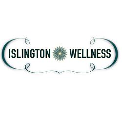 IslingtonWellnessCenterLogo.png