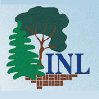 islington-nurseries-logo.png