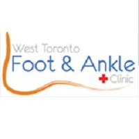 foot-ankle-logo.jpg