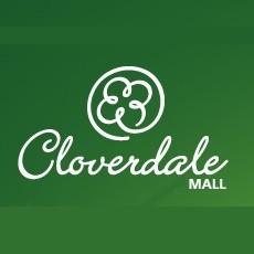 cloverdale-mall-logo.jpg