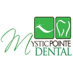 mystic-pointe-dental-logo.jpg