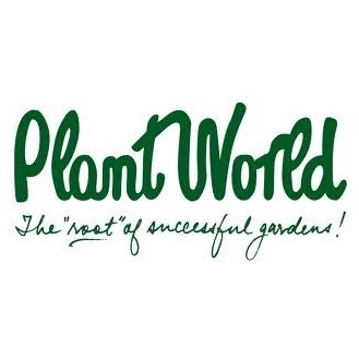 Plant-World-Logo.jpg
