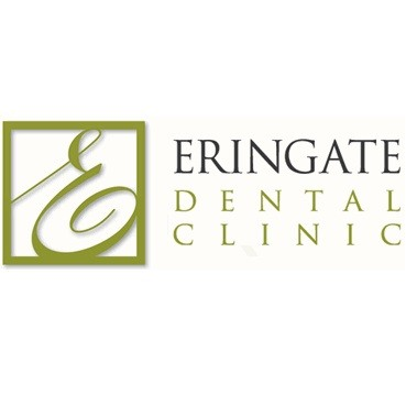 eringate-dental-logo.jpg