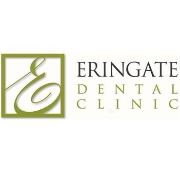 eringate-dental-logo.jpg
