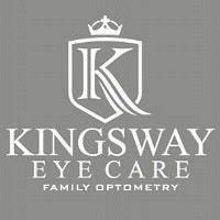 kingsway-eye-care-logo.jpg