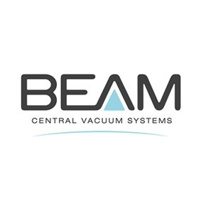 beam-central-vacuum-systems-logo.jpg