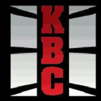 kingsway-boxing-club-logo.jpg