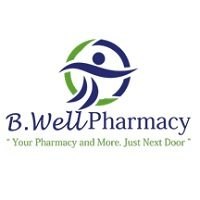 bwell-pharmacy-logo.jpg