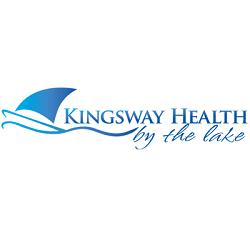 kingsway-logo.png