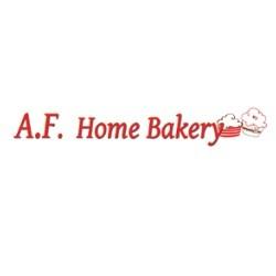 afhome-bakery-logo.jpg