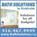 ad-bath-solutions.jpg