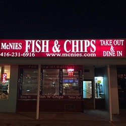 mcnies-fish-chips-logo.jpg