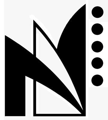 npcc logo.JPG