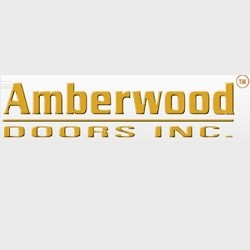 amberwood-doors-inc-logo.jpg