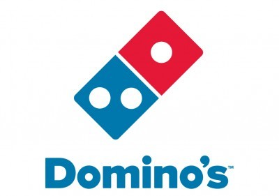 Dominos-Pizza-Logo-Font.jpg