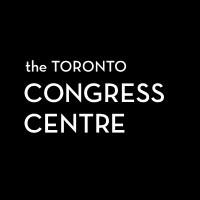 toronto-congress-centre-logo.jpg