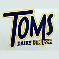 toms-dairy-freeze-logo.jpg