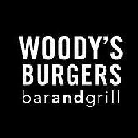 woodys-burgers-logo.jpg