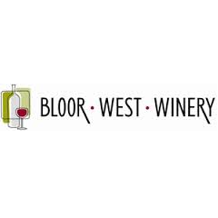 bloor-west-winery-logo.png