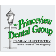 princeview-dental-group-logo.png