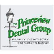 princeview-dental-group-logo.png