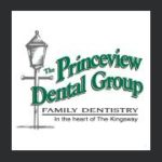 Princeview-logo.jpg