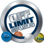 off-limit-sports-logo.jpg