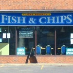 longbranch-fish-and-chips-logo.jpg