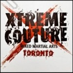 xtreme-couture-logo.jpg