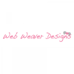 web-weaver-designs-logo.png