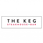 TheKegLogo.png